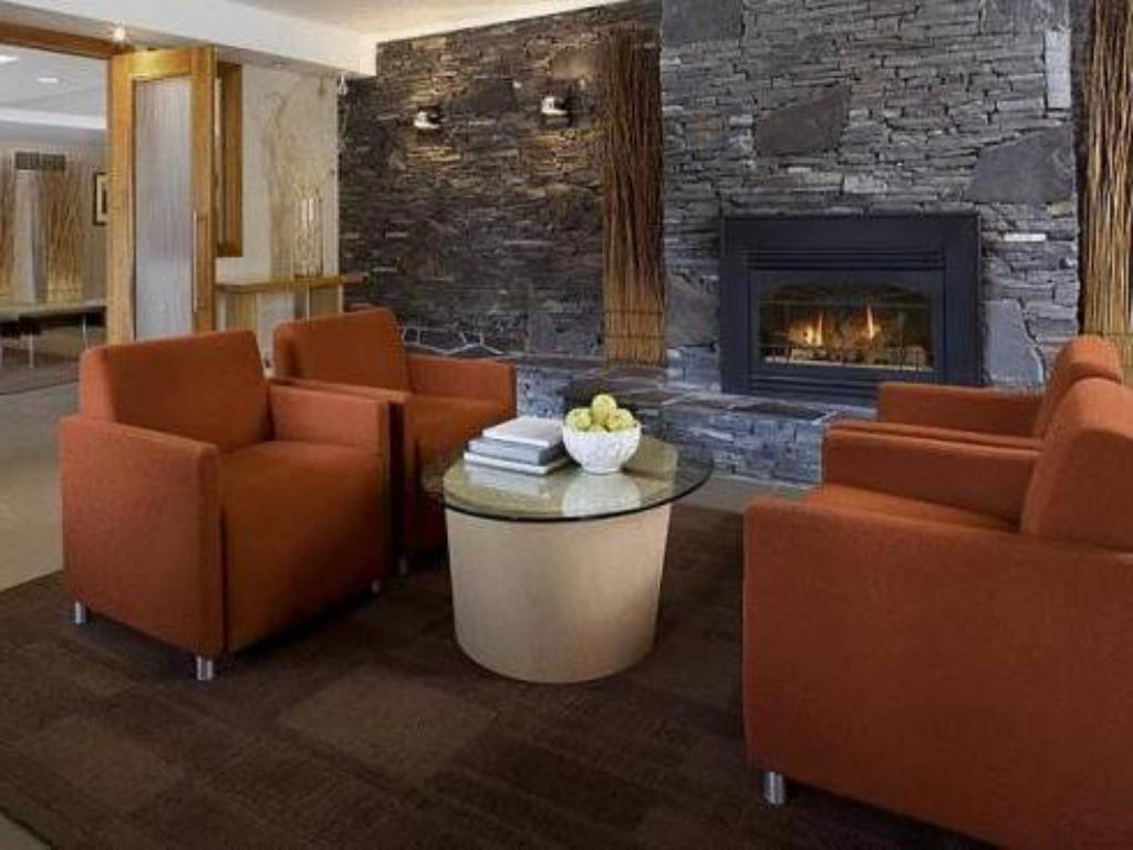best price on banff aspen lodge in banff ab reviews