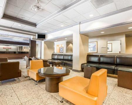 Hol Fairfield Inn & Suites by Marriott Bakersfield Central