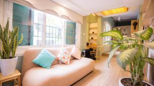 ⭐JAN Private Entire House ⭐300m to Hoan Kiem Lake