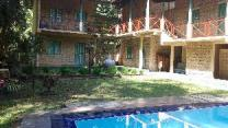 Hareesha Holiday Resort