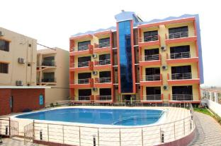 Hotel Swagatam International (Tarapith)