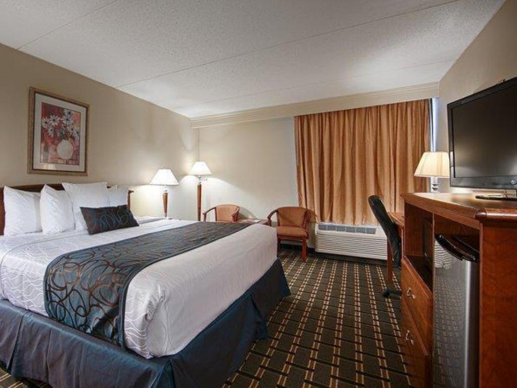 See all 28 photos Best Western Plus Sterling Hotel and Suites
