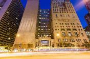 InterContinental Hotel Chicago