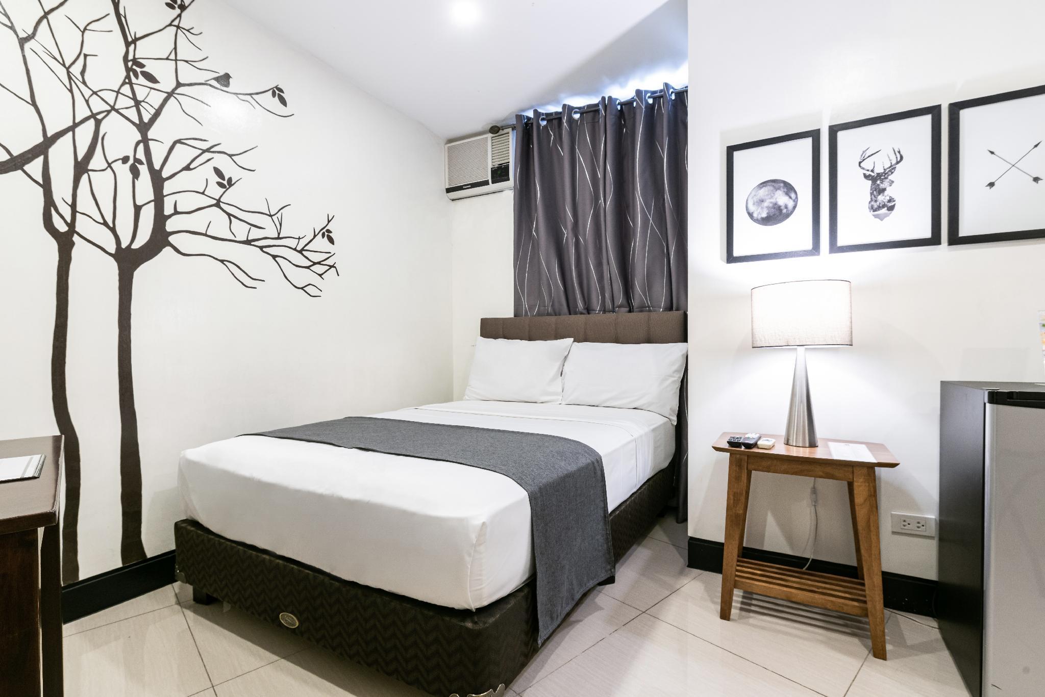Artemis Place Makati Hotel Manila Philippinen Preise 2020 Agoda