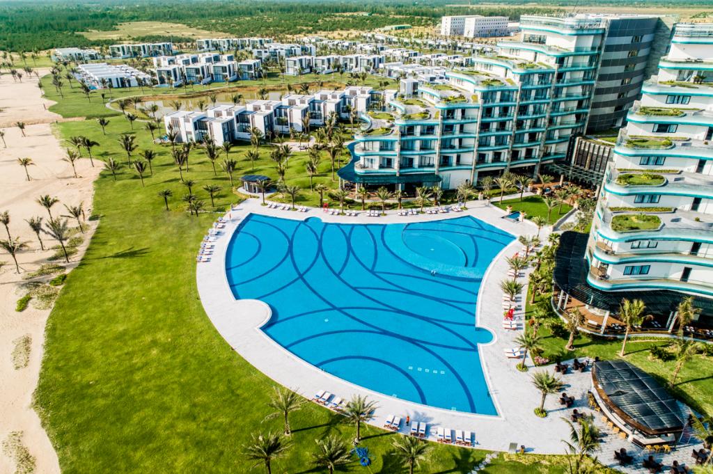 Vinpearl Resort & Golf Nam Hội An | Hội An ƯU ĐÃI CẬP NHẬT NĂM ...
