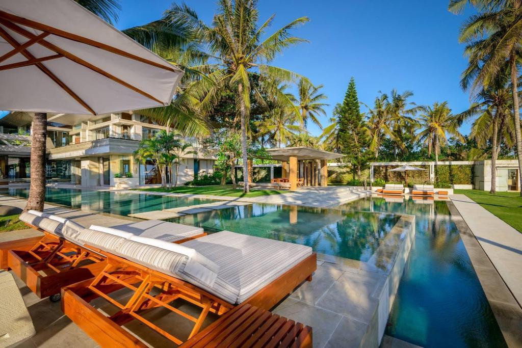 Villa Vedas Luxe Wedding Villa Private Beach Entire Villa Bali Deals Photos Reviews