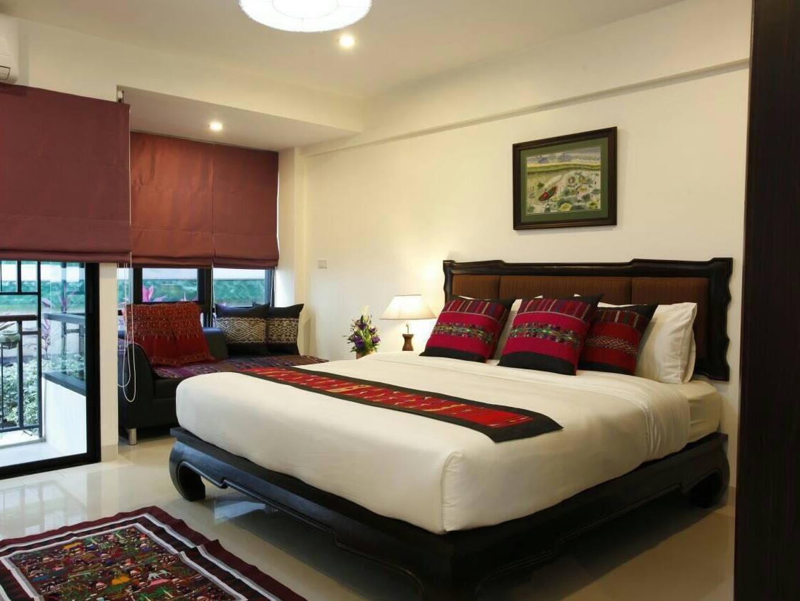 the xym hotel in chiang mai room deals photos reviews rh agoda com