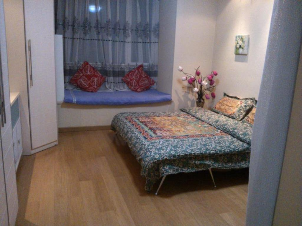 Daisy Apartment Hotel - room photo 11409216