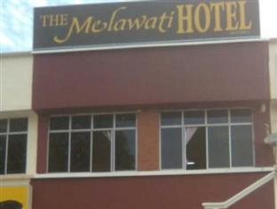 The Melawati Hotel