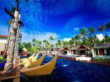 Sentido Graceland Khao Lak Resort y Spa