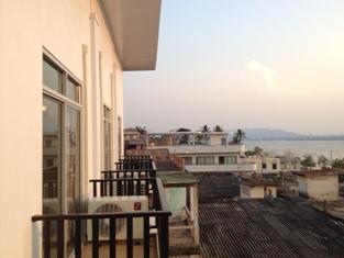 new saen sabai hotel savannakhet save on agoda rh agoda com