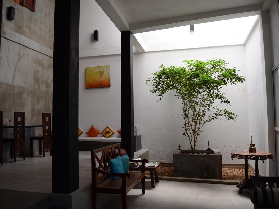 palm nest b b in colombo room deals photos reviews rh agoda com