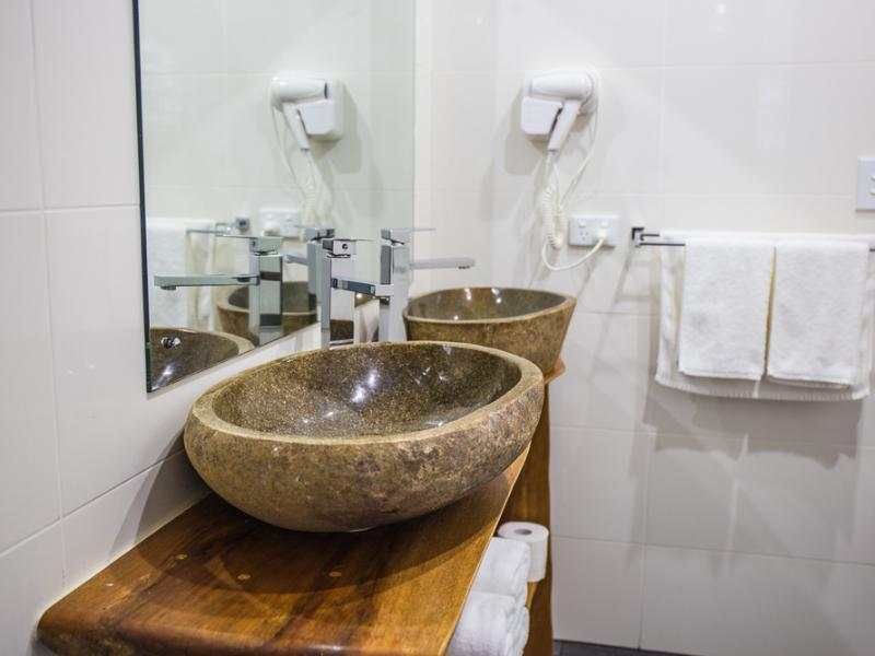 Rooms: Book Saletoga Sands Resort And Spa (Apia)