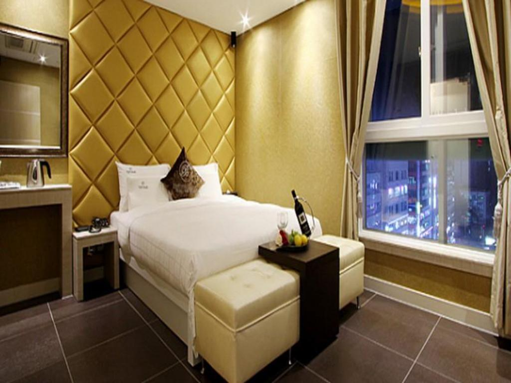 See all 27 photos Hotel Bella Dongtan