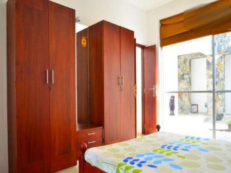 Standard Room - Guestroom Cosy Colombo Residence