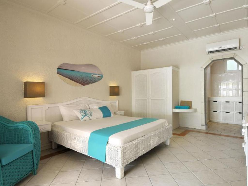 Standard - Bedroom Astroea Beach Hotel - Adult Only