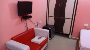 Hotel Viraat Inn (Pet-friendly)