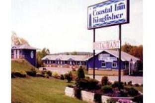 Coastal Inn Digby