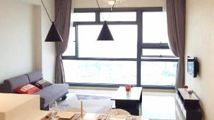 Mid Valley, Vogue Suites @KL Eco City, Bangsar -LH