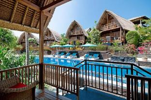 S-Resorts Hidden Valley Bali