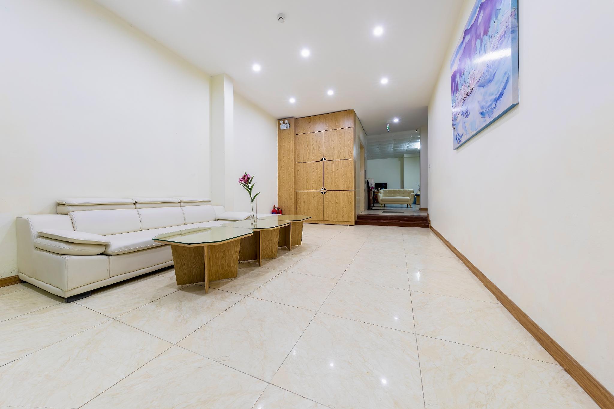 Granda Duy Tan Apartment Entire apartment (Hanoi) - Deals, Photos & Reviews