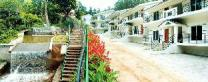 Anglo French Resorts - Yercaud