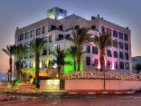 Vista Eilat Boutique Hotel
