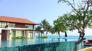 The Oriental Beach Pool Villa and Village