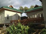 Hotel Loikaw
