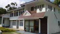 Nagri Inn - Port Blair