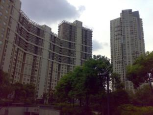 Yopark Serviced Apartment-Summit Residences