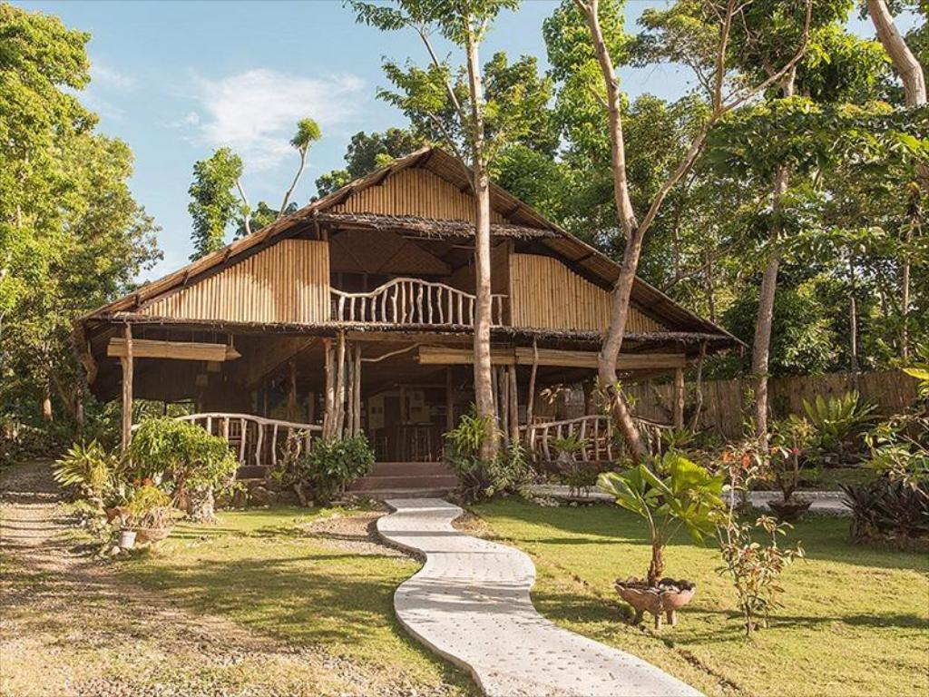 More about Bohol Lahoy Dive Resort