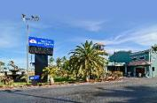 Americas Best Value Inn - Fort Myers, FL