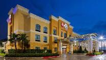 Best Western Plus JFK Inn and Suites