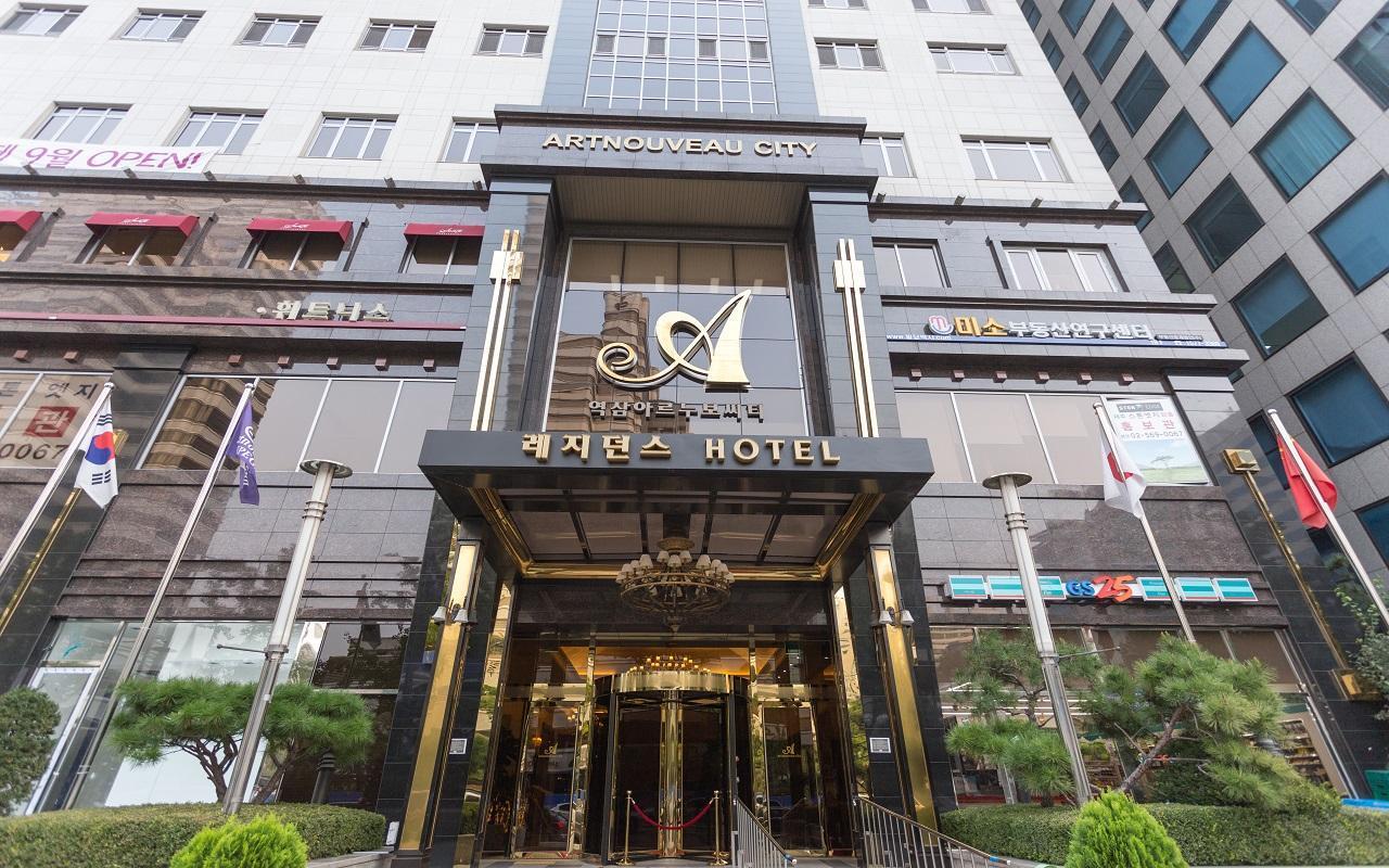 najbolje dating web mjesto u Koreji mjesto za upoznavanje poliamornih