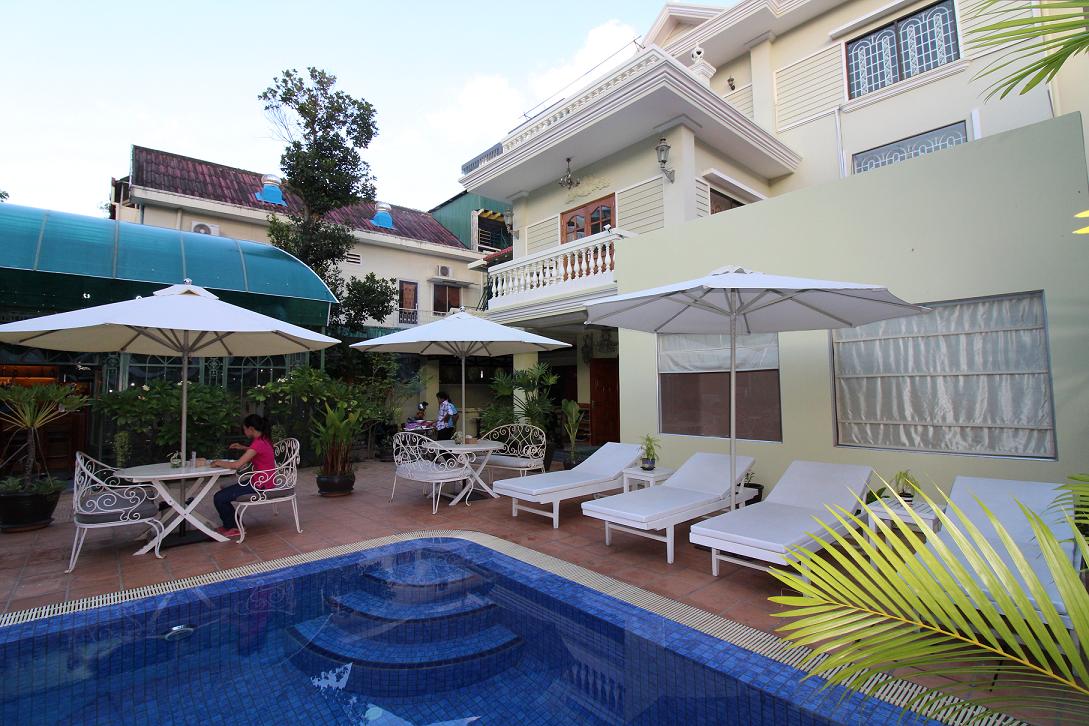 fj boutique hotel phnom penh in cambodia room deals photos reviews rh agoda com