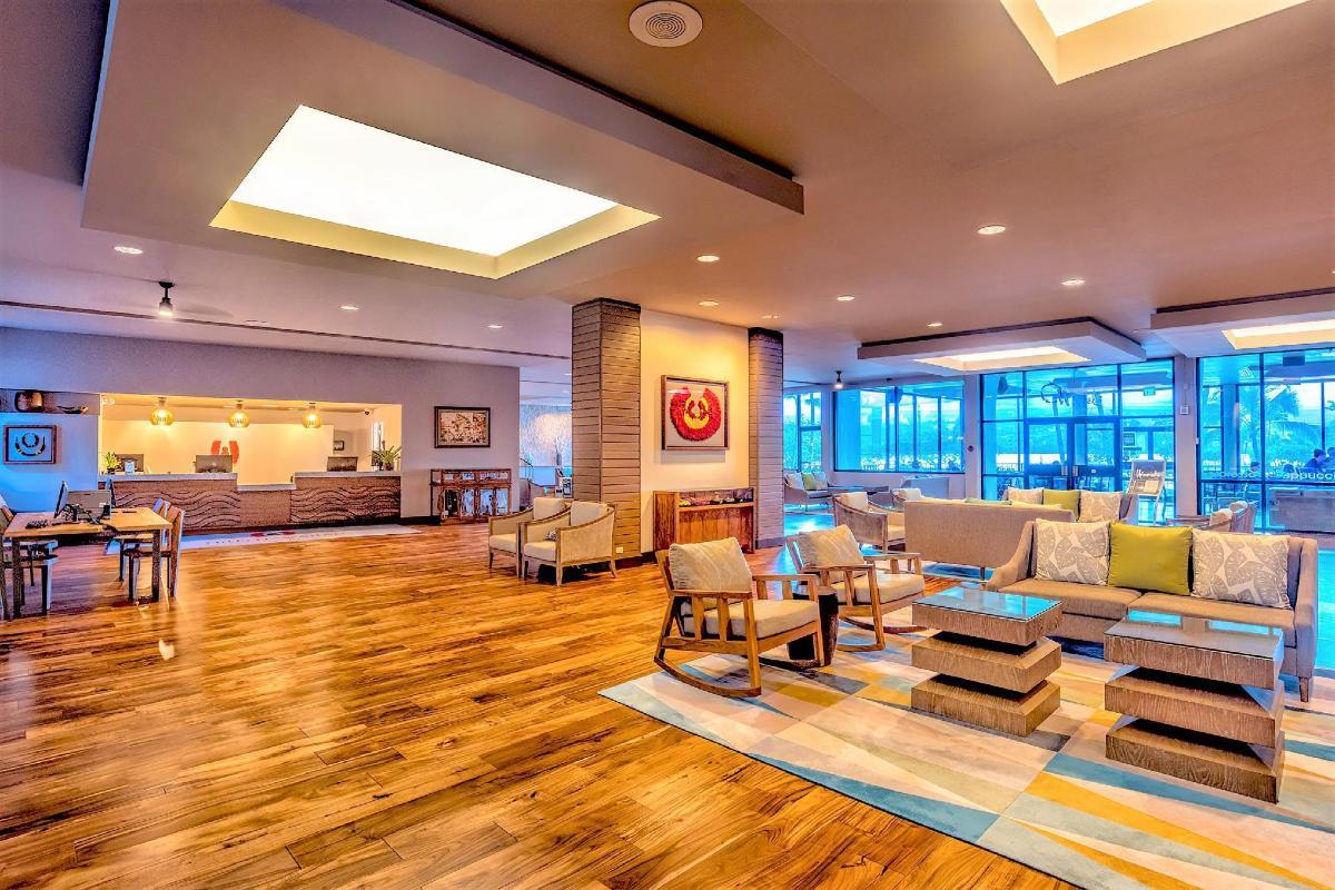 Castle Hilo Hawaiian Hotel In Hilo Hi Room Deals Photos Reviews