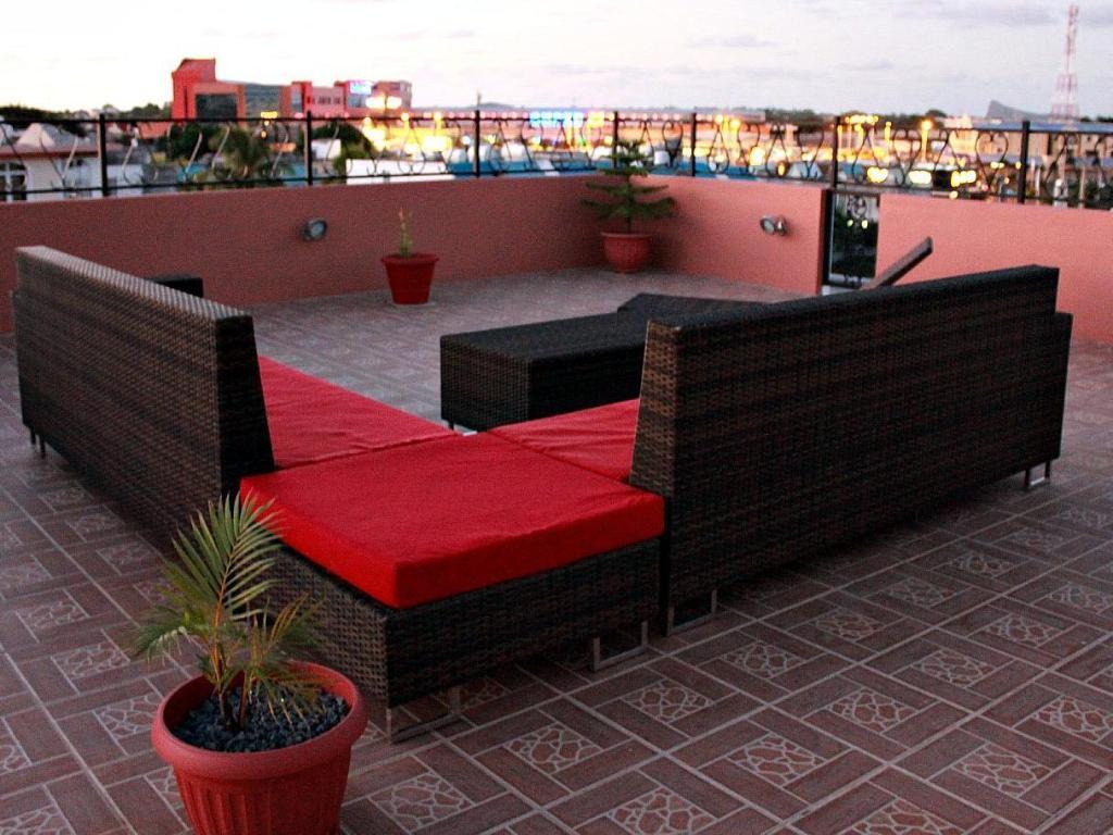Confort Bain Design Bois Guillaume la serenade bed & breakfast   mauritius island 2020 updated