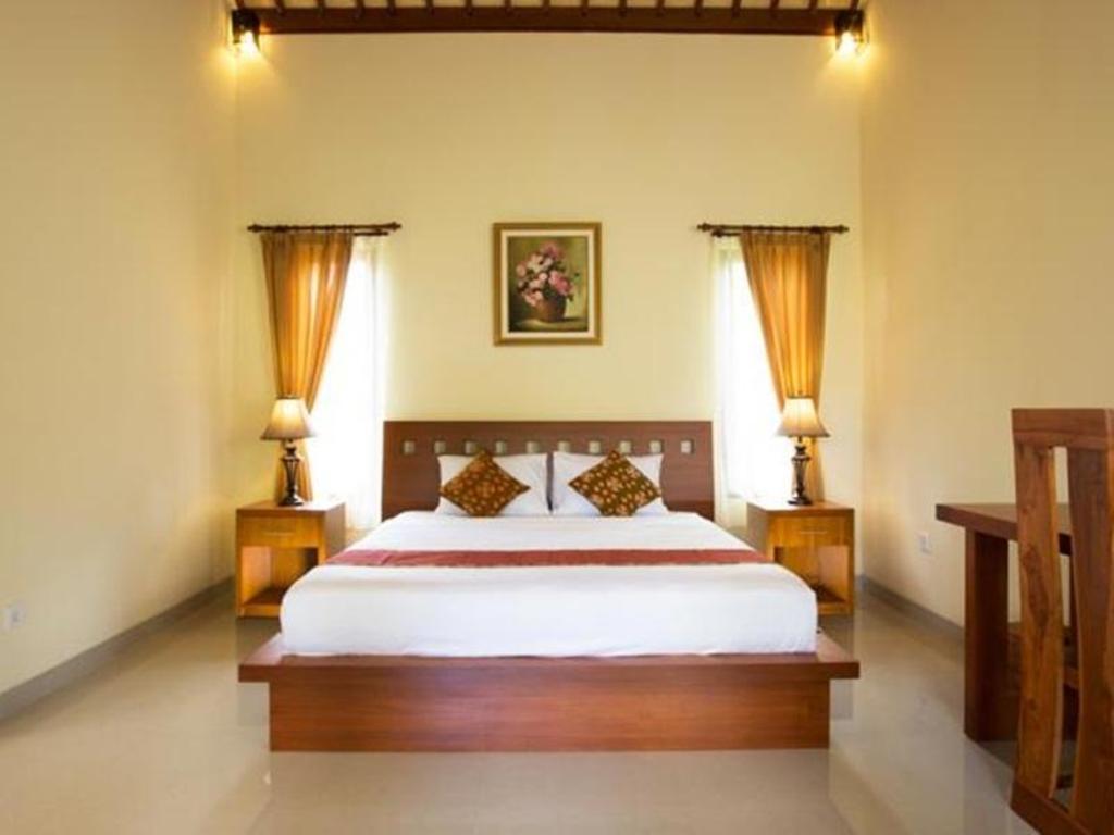 Villa Cilinaya Bali Offers Free Cancellation 2021 Price Lists Reviews