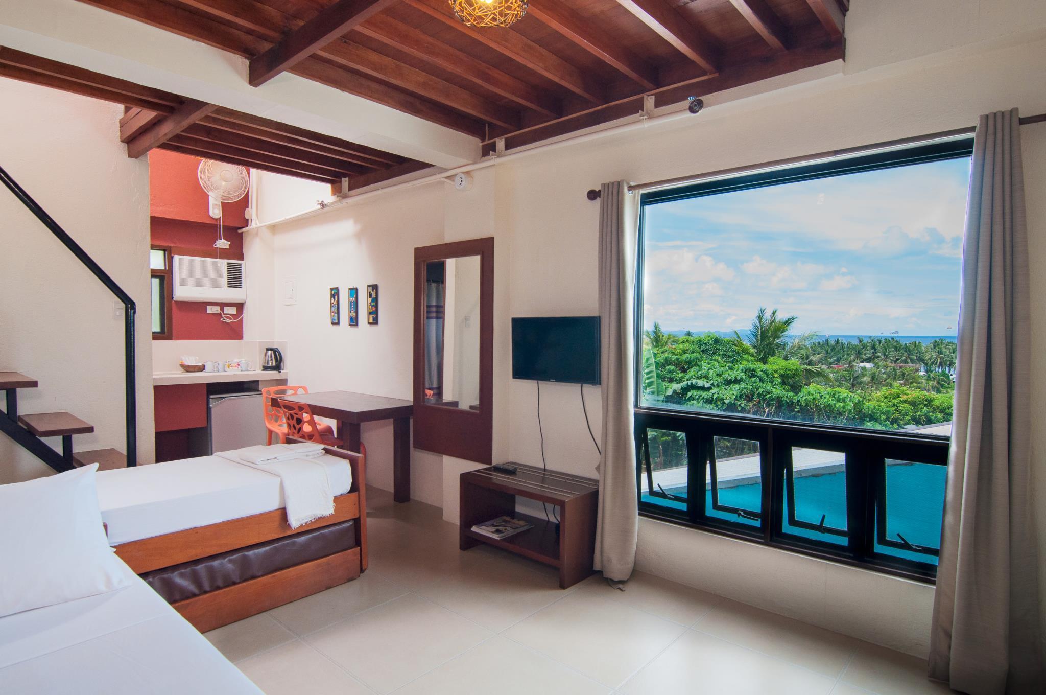 agos boracay rooms and beds in boracay island room deals photos rh agoda com