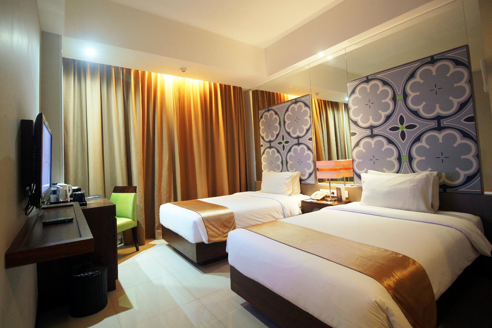 Horison Pekalongan Hotel Booking Deals 2019 Promos