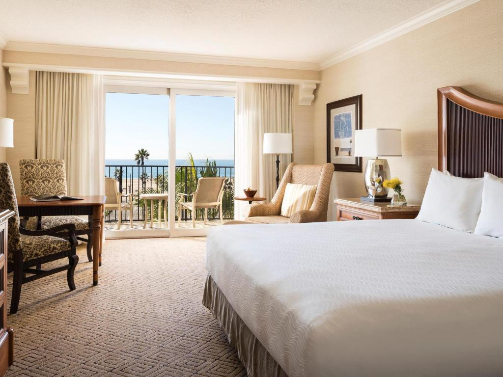Вижте всички42снимки Hyatt Regency Huntington Beach Resort and Spa