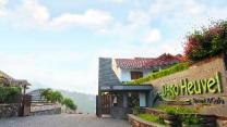 Dago Heuvel Resort