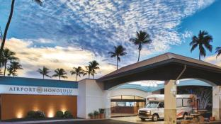 Hotels near Moanalua Golf Course, Oahu Hawaii - BEST HOTEL RATES