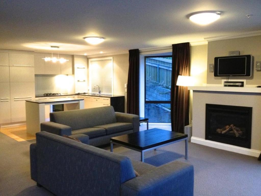 best price on luxury queenstown apartments in queenstown + reviews!