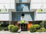 Ibis Styles Cannes Le Cannet Hotel