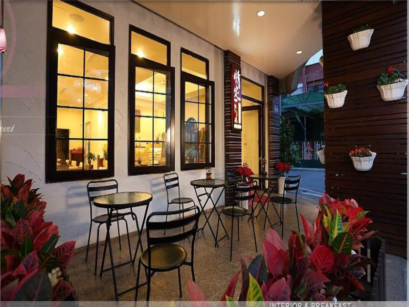 hotels near hualien train station hualien best hotel rates near rh agoda com