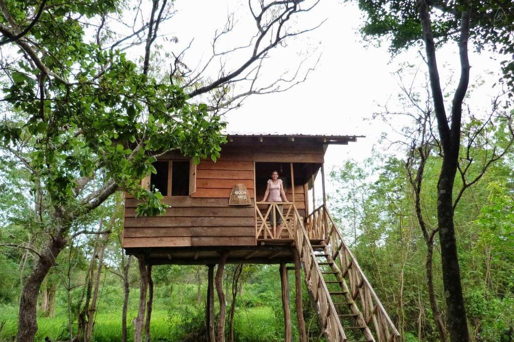 Sigiri Queens Rest Guest House Sigiriya Sri Lanka Photos