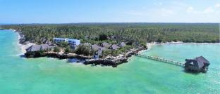 Reef and Beach Resort