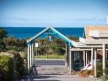 Apollo Bay Beachfront Motel